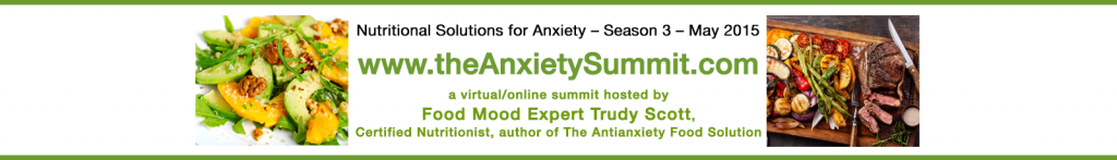 anxiety-summit3-banner