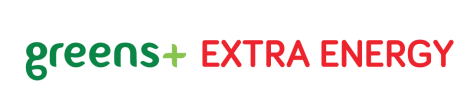 greensEE-logo