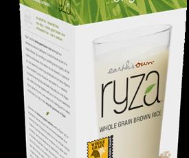 ryza-fresh-original-lg