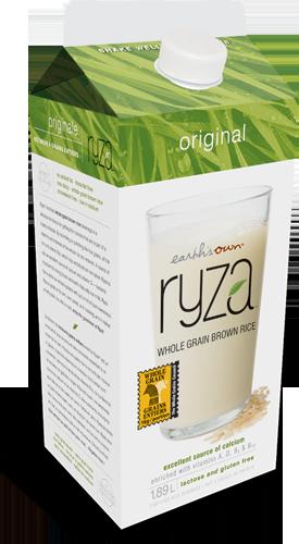 Ryza is nice-a