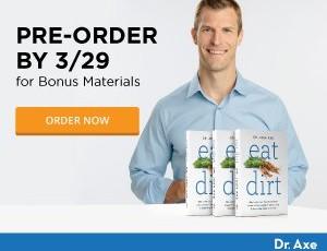 Eat-Dirt2
