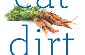 Eat-dirt-book