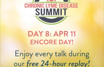 LYME16_banner_day-8-encore