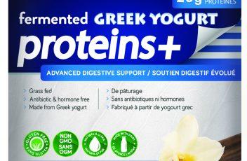 fermented_greek_yogurt_proteins+_vanilla