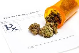 marijuanaRX