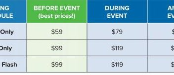 Autoimmune_Revolution_price_schedule