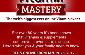 Vitamin-Mastery-600x600