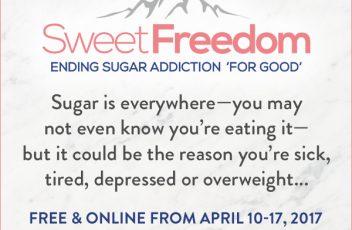 sweet-freedom600x600